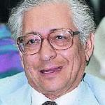 Soli Sorabjee's opinion on Liability Rules and CSC