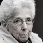 Remembering Dr. Rosalie Bertell: Her Letter on Fukushima
