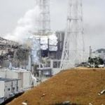 Fukushima: How TEPCO Manipulated Diet Inspection