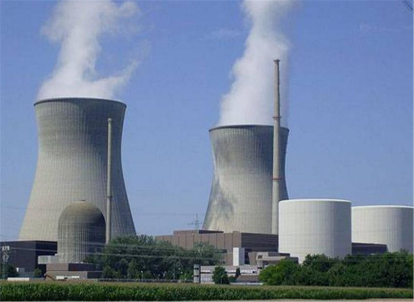 Nuclear Accident in Gujarat Enters Third Week, Lethal Gamble Continues