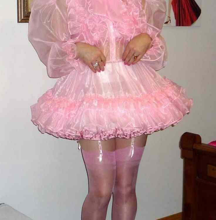 sissy sissies sub submissive abdl adult baby diaper lover mommy phone sex