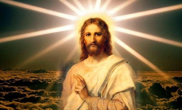Resultado de imagen de jesus