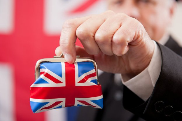 UK-banks2