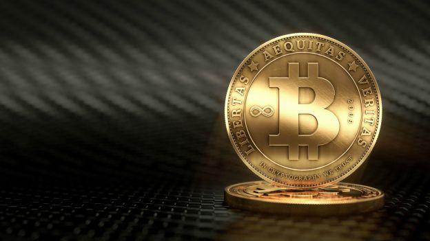bitcoin-derecha