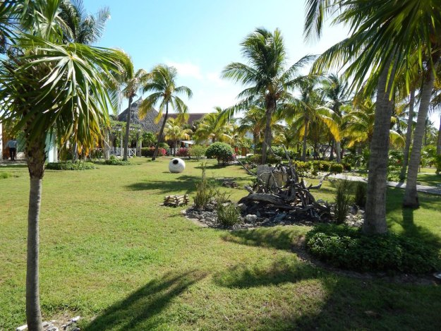hotel-sol-cayo-largo_14743693648