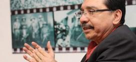 """""""Grupos oligárquicos no aceptan  alternabilidad en el Gobierno"""": FMLN"""
