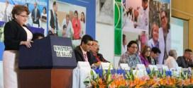 MINSAL continúa política de equidad  y universalidad en atención de servicios médicos