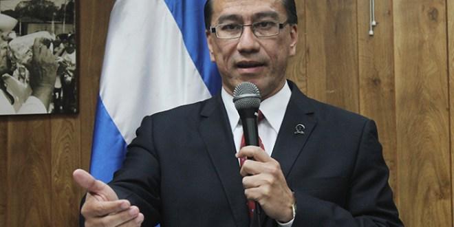 Sala violenta los derechos de José Salomón Padilla y Tito Zelada: PDDH