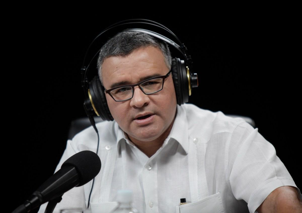 Corte Plena pide abrir juicio contra  el expresidente Mauricio Funes