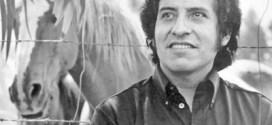 Declaran a exoficial de Pinochet responsable de asesinato de Víctor Jara