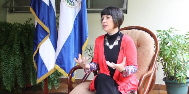 """""""La cultura cubana no es una cultura  de elite"""", Ivón Muñiz, historiadora"""