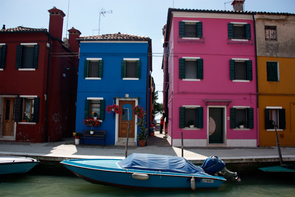 Excursion-Murano-y-Burano