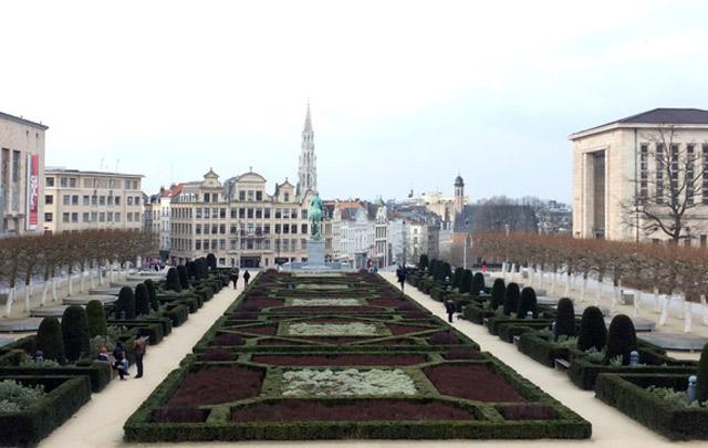 Bruselas-dos-dias-portada