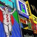 GUÍA DEL VIAJE A JAPÓN DE 20 DÍAS