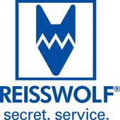 logo_reisswolf.jpg