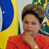 El fraude está probado: dice la acusación de Rousseff exigiendo su destitución