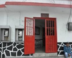 ambulatorios toman medidas de fármacos por la escasez