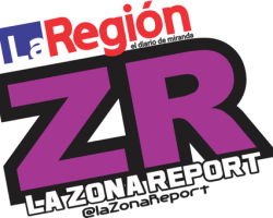Zona report