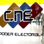 Los diputados que conforman el Comité de Postulaciones Electorales prevén que antes de navidad se conozcan los nombres de los aspirantes definitivos para el CNE