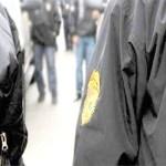 Román Cabezas fue interceptado por tres sujetos a las 12.30 de la madrugada de este jueves