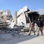 SYRIA-CONFLICT-AL-BAB