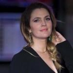 """""""Casi muero"""", dijo la actriz de 41 años al US Weekly durante una visita a Nueva York."""