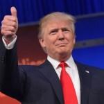 Donald Trump causó la satisfacción de empresarios y el descontento de defensores del medio ambiente, al autorizar a la canadiense TransCanada a construir el oleoducto binacional Keystone XL.