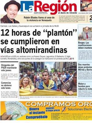 Web       PORTADA LR