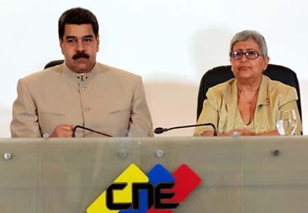 Violenta jornada deja un muerto más en Venezuela