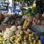Tradición de sopa dominical se la llevó la inflación
