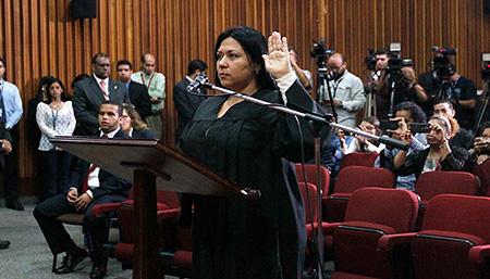 Almagro pide reunión urgente de OEA por Venezuela