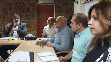Poder electoral venezolano rechaza acusaciones de manipulación en la Constituyente