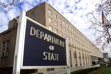 Departamento-de-Estado-de-EEUU
