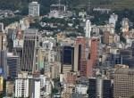 Caracas (1)