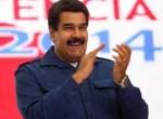 Nicolás Maduro hizo un llamado a que se cambie en Venezuela la cultura de consumo de leche en polvo por leche líquida
