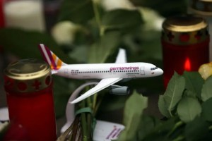 GERMANY-FRANCE-SPAIN-AVIATION-ACCIDENT