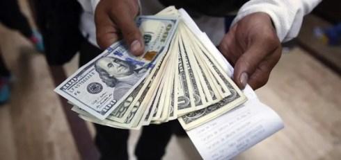dolares-casa-cambio