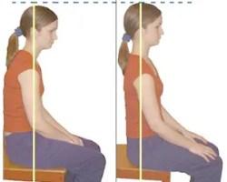 ¿Mantener-una-buena-postura-es-importante-2