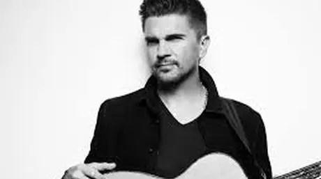 Juanes-pronuncio-deportacion-colombianos-Venezuela_NACIMA20150901_0135_6