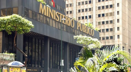 MINISTERIO-PUBLICO11