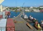 Según el gobernador Luis Acuña, Sucre ha recibido 530 mil kilos de productos de primera necesidad esta semana