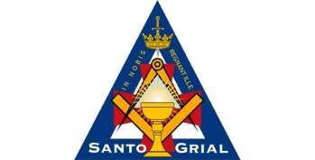 SG-Sello-sin-RER-GPDH-trans