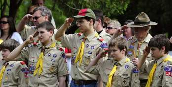 o-BOY_SCOUTS_000_WAS2359812-facebook