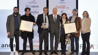 Onemi ganó Premio de Marketing Responsable de la Asociación de Avisadores