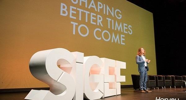 Horyou anuncia el SIGEF 2016, un evento paralelo de la COP22