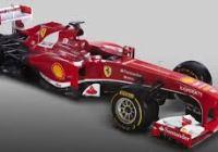 Fotos de  autos F1