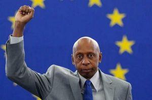 Noticias del mundo Guillermo Fariñas inició huelga