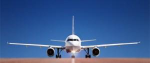 Noticias del mundo las 10 mejores aerolíneas del mundo