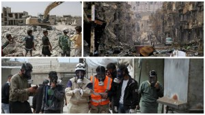 noticias-siria