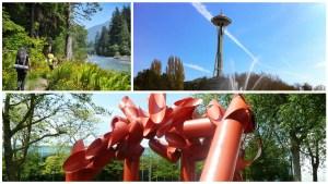 Noticias de Seattle